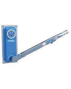 Precision Instruments (TC) Torque Comparator