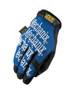 The Original Carbon Infused Blue Gloves, Large (1-Pair)