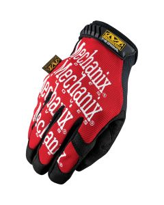 The Original Carbon Infused Red Gloves, Large (1-Pair)