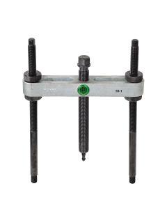 Kukko Pulling Device 60-150/200 mm