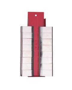 VIM Tools Rocker Arm Oil Deflector 16 cl