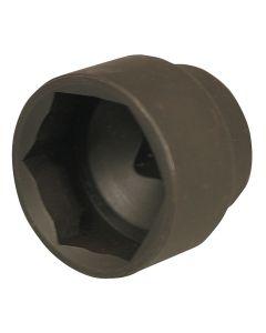 Oil Filter Socket for GM 2.2 Liter