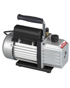 VacuMaster Single Stage Pump