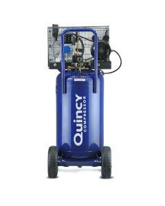 Q12124VPQ Air Compressor