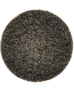 "3"" Surface Conditioning Disc Coarse Grit  (Brown) (100 count)"