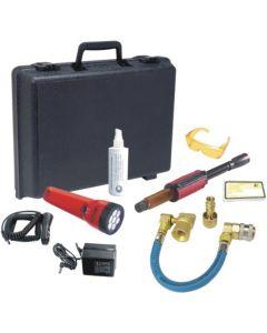 UV Master Kit (Vector 7 / 50 Applications)