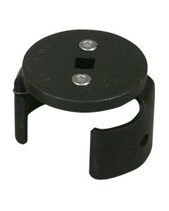 Import Car Oil Filter Wrench