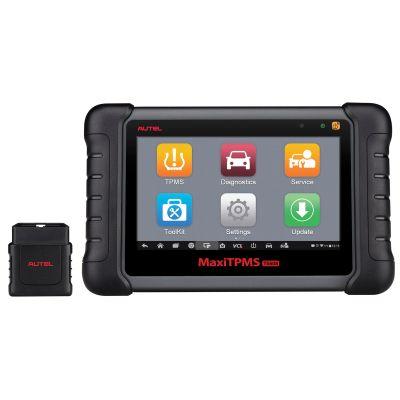 Diagnostics, Service &  TPMS Tablet