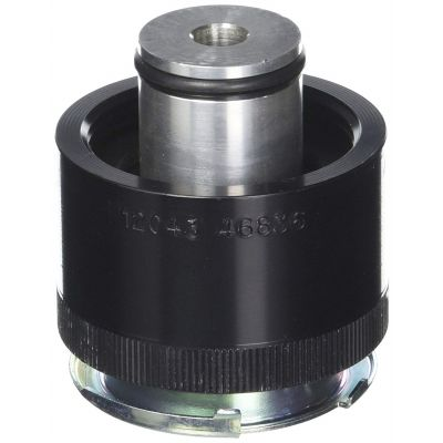 Pressure Tester Adapter  Stant  12027
