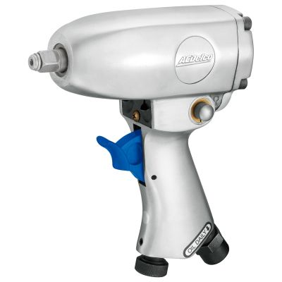 ACDelco 3/8 in. Impact Wrench 150 ft/lbs.