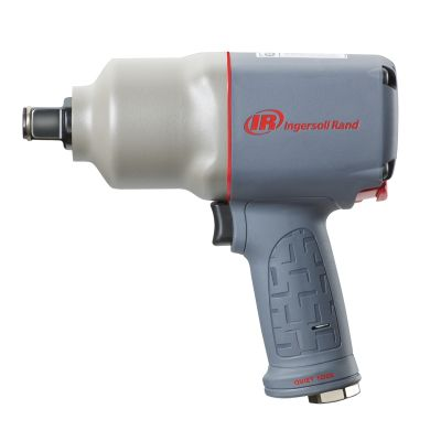 Ingersoll Rand 2145QiMAX 3/4 in. Composite Quiet Impact Wrench