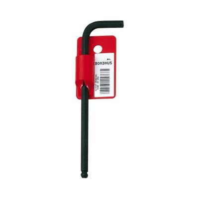 3mm Ball End Hex Key Wrench