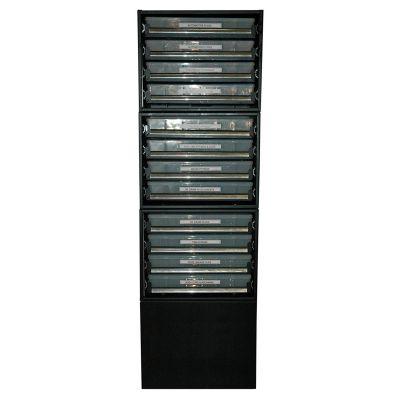 Tower Storage Cabinet